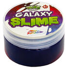 Galaxy Slime - Assorted image number 2