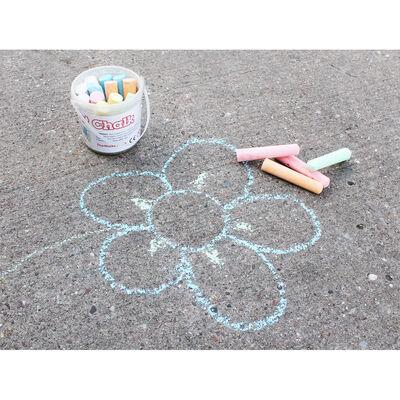 Pavement Chalk image number 2