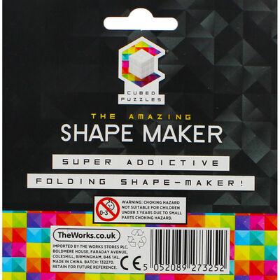 Amazing Shape Maker image number 3