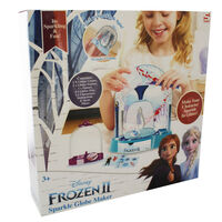 Disney Frozen 2 Sparkle Globe Maker