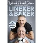 Lineker & Baker: Behind Closed Doors image number 1