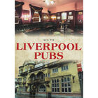 Liverpool Pubs image number 1