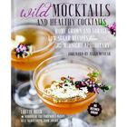 Wild Mocktails and Healthy Cocktails image number 1