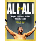 Ali On Ali image number 1