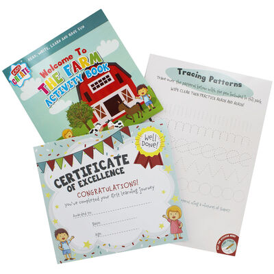 My Early Years Learning Pack image number 2