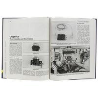 Haynes Dishwasher Manual