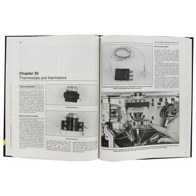 Haynes Dishwasher Manual image number 2