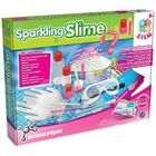 Science 4 You Sparkling Slime image number 3