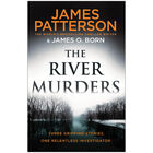 The River Murders image number 1