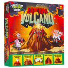 Erupting Volcano Weird Science Kit image number 1