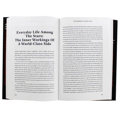 Jens Lehmann: My Autobiography image number 2