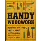 Handy Woodwork image number 1
