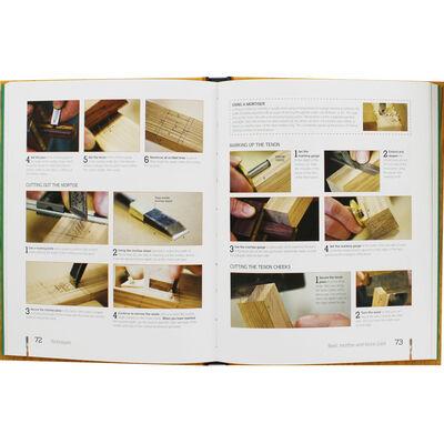 Handy Woodwork image number 2