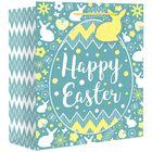 Easter Large Gift Bag Bundle image number 4
