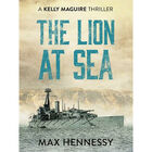 The Lion at Sea image number 1