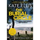 The Burial Circle image number 1