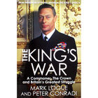 The King's War image number 1