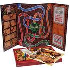 Jumanji Board Game image number 2