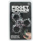 Patterned Fidget Spinner image number 4
