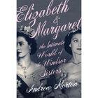 Elizabeth & Margaret image number 1
