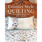 Country Style Quilting image number 1