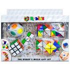 The Rubik's Mega Gift Set image number 2