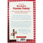Rachels Pudding Pantry image number 3
