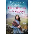 Heartbreak in the Valleys image number 1