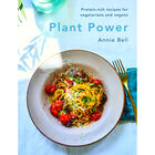 Plant Power image number 1
