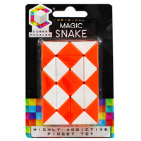 Mini Original Magic Snake