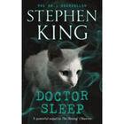 Doctor Sleep image number 1