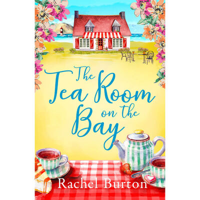 The Tearoom on the Bay image number 1