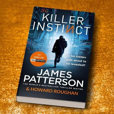 Killer Instinct image number 2