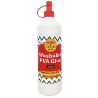 Washable PVA Glue 500ml