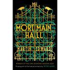 Mortmain Hall image number 1