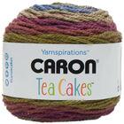 Caron Tea Cakes Spiced Cider Yarn 200g image number 1