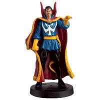 Marvel Fact Files: Doctor Strange Statue