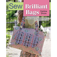 Sew Brilliant Bags