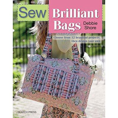 Sew Brilliant Bags image number 1