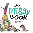 The Messy Book image number 1