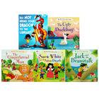 Bedtime Reading - 10 Kids Picture Books Bundle image number 2