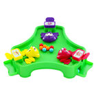 Frogs Feeding Frenzy Game image number 4
