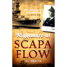 Nightmare At Scapa Flow image number 1