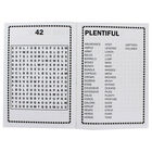 Large Print Wordsearch - Assorted image number 2