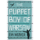 The Puppet Boy of Warsaw image number 1