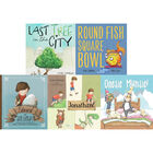 We Love Story-Time: 10 Kids Picture Books Bundle image number 2