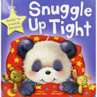 Snuggle Up Tight image number 1