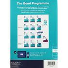 Bond SATs Skills: Reading Comprehension Workbook image number 2