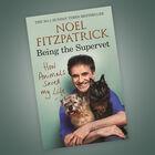 Noel Fitzpatrick: Being the Supervet image number 2