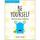 Be Yourself: Why It's Great to be You image number 1